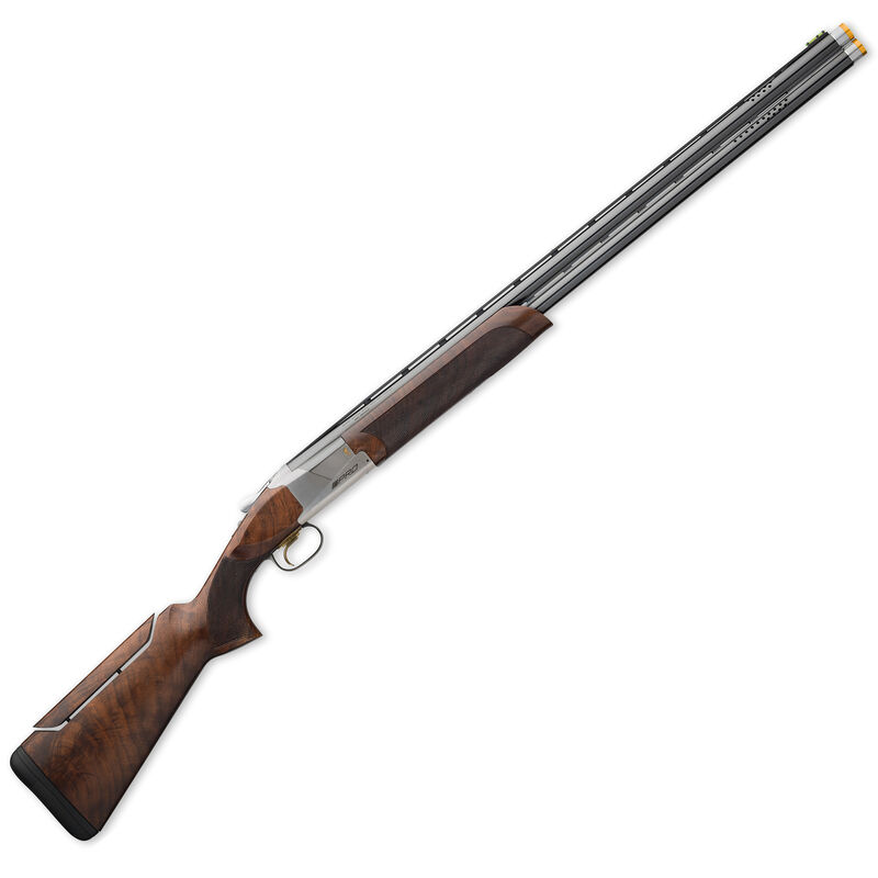 Browning A5 Wicked Wing Semi Auto Shotgun